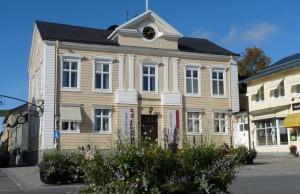 museet2