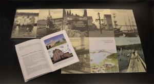 årsböcker artikelbild